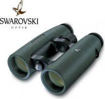 Swarovski EL RANGE 8x42 W with rangefinger