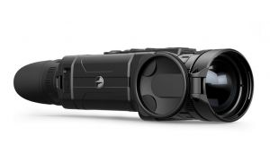 Thermovision Pulsar Helion XQ38F