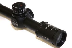 Kahles K1050 10-50x56