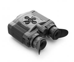 Thermocamera Pulsar Accolade XQ38