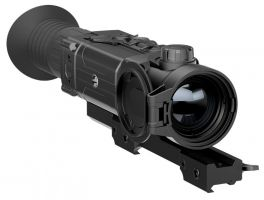 Thermocamera Pulsar Accolade LRF XQ38
