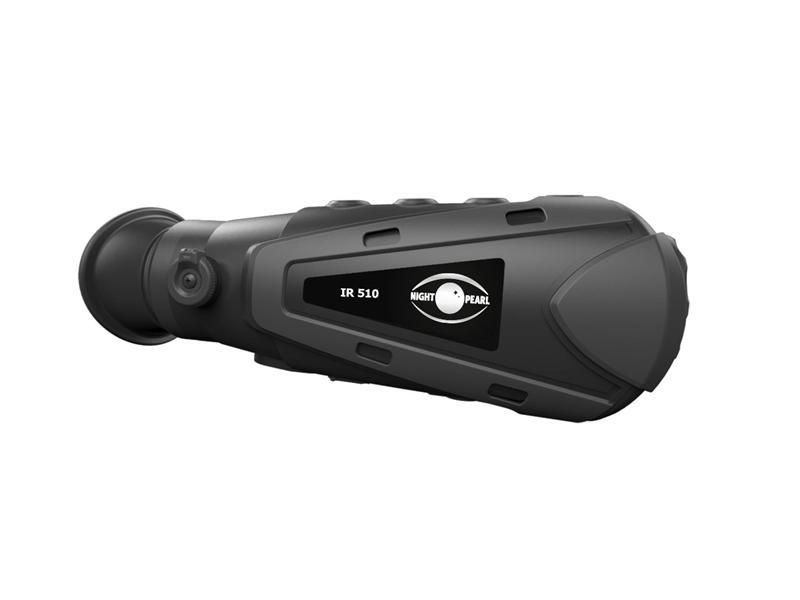 Thermal scope Night Pearl IR510 X n
