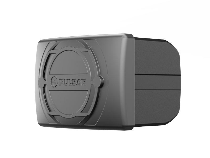 Battery Pack Pulsar IPS10