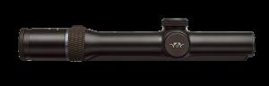 Blaser INFINITY 1–7X28 IC