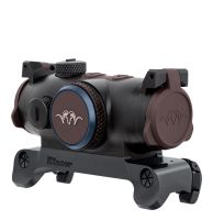 BLASER RED DOT SIGHT – RD 17