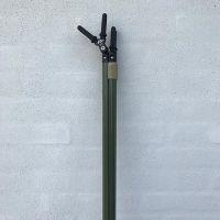 Blaser Z4 - 4 stick