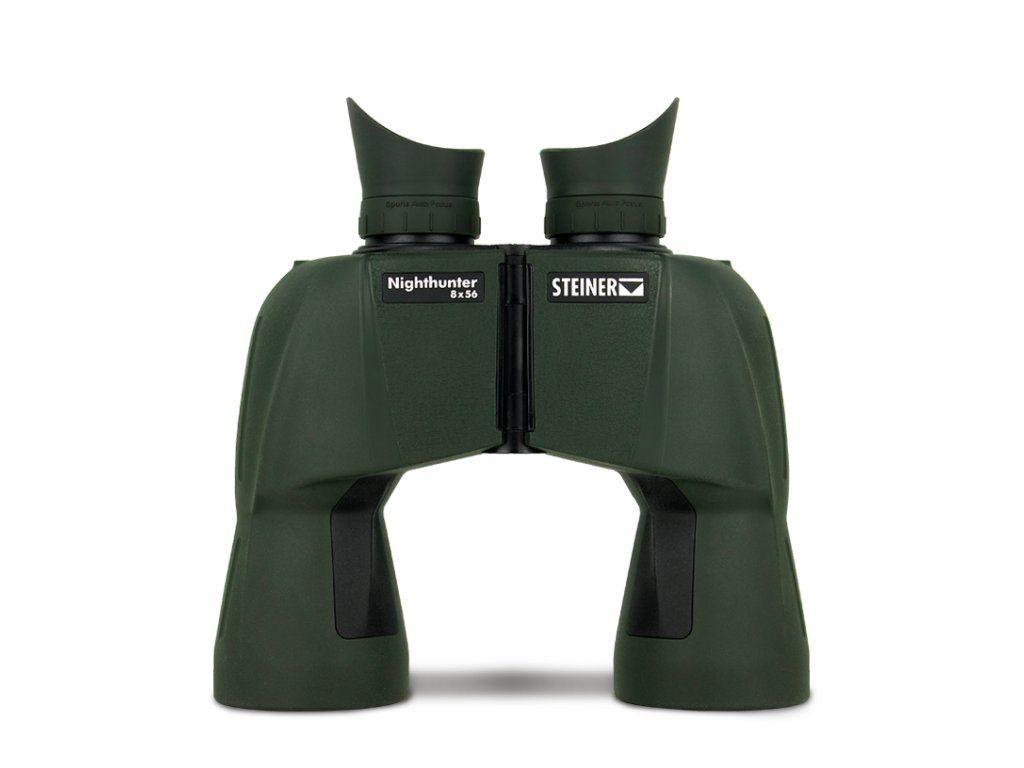 Binocular STEINER NIGHTHUNTER 8x56