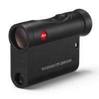 Rangefinder Leica Rangemaster CRF 2800.COM