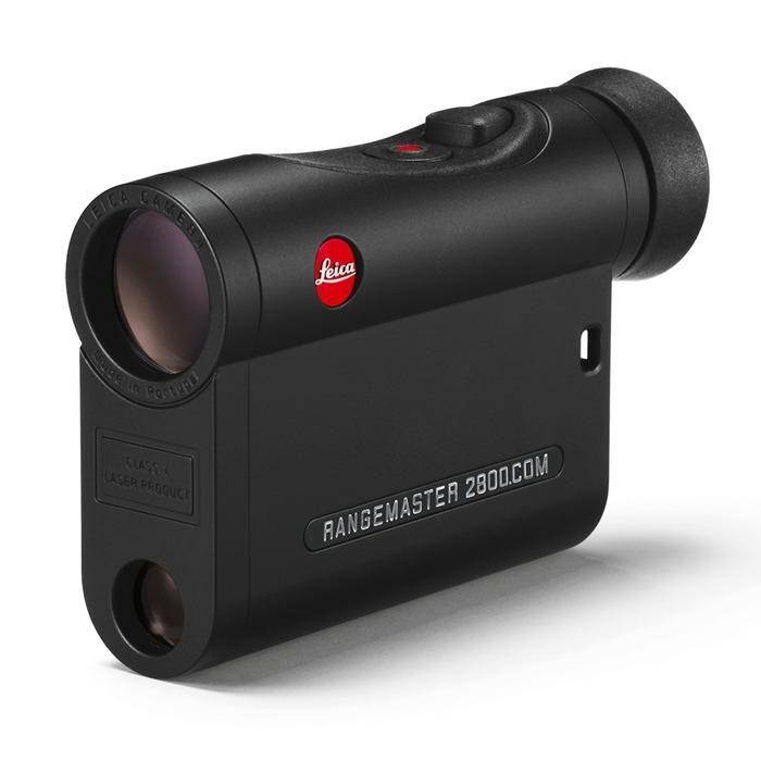 Rangefinder Leica Rangemaster 2800.COM