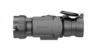 Thermal Imaging Attachments Pulsar Core FXQ50 BW