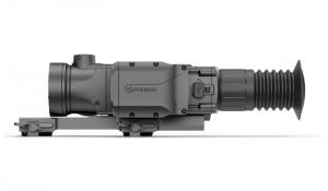 Termovize Pulsar Trail LRF XQ50