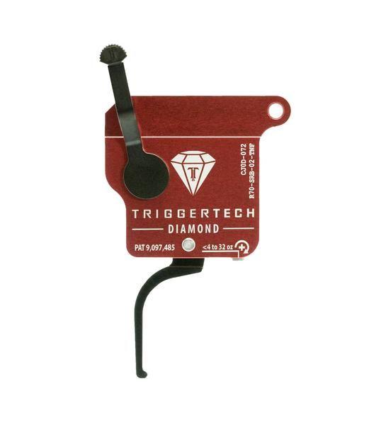 Triggertech Rem 700 Diamond