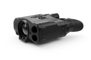 Thermocamera Pulsar Accolade LRF XP50