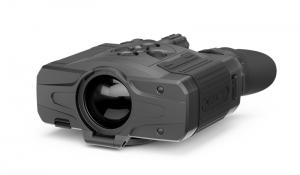 Thermocamera Pulsar Accolade XP50