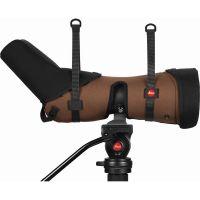 Monoscope Leica APO-televid 82 straight