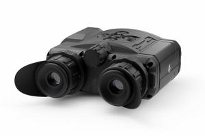 Thermocamera Pulsar Accolade 2 LRF XP50