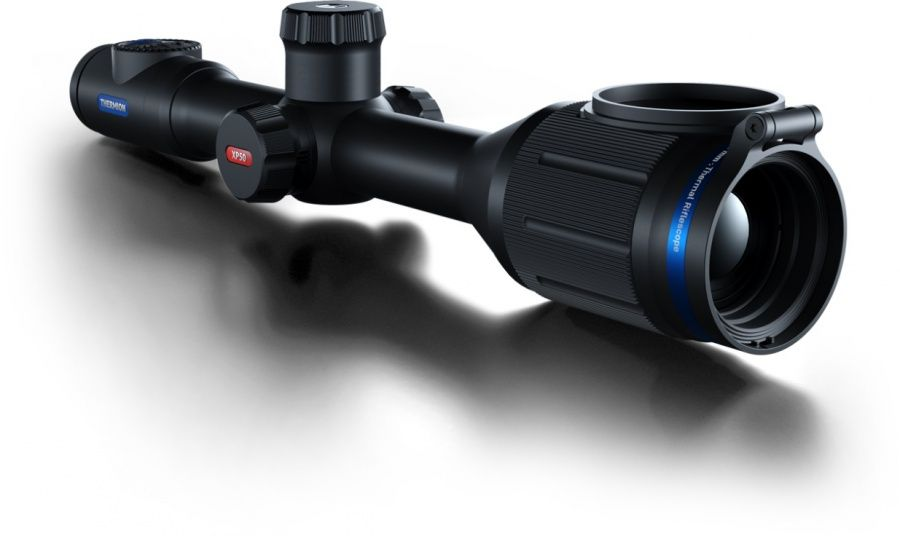 Thermoscope Pulsar Thermion XQ50