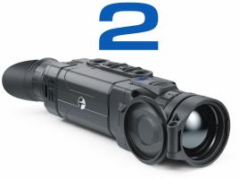 Termokamera Pulsar Helion2 XQ38
