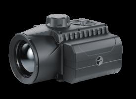 Thermal Imaging Attachments Pulsar Krypton XG50