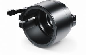 Adaptor PSP 50mm  Pulsar  Krypton XG50