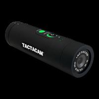 Tactacam Picatinny MOUNT