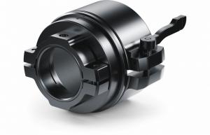 Adaptor PSP for Pulsar Krypton XG50