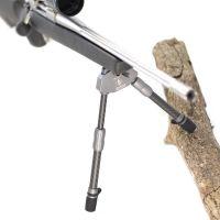 Carbon Javelin Pro Hunt Tac Bipod