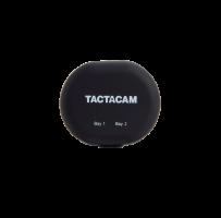 DUAL BATTERY CHARGER Tactacam