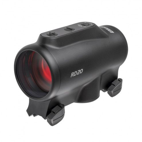 BLASER RED DOT SIGHT – RD20