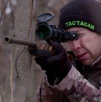 Hunting camera Tactacam 5.0 FTS