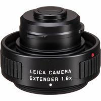 Monoscope Leica APO-televid 82