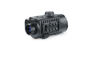 Thermal Imaging Attachments Pulsar Krypton FXG50