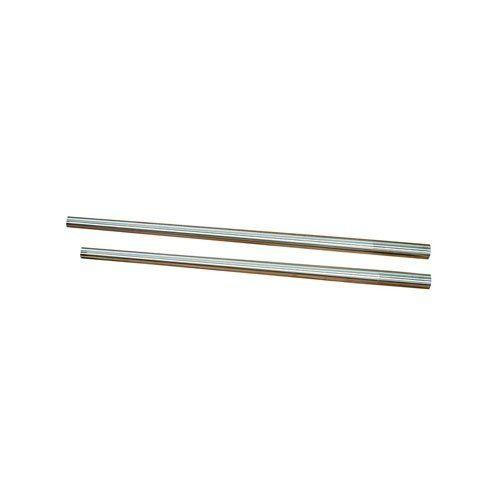 Krieger barrels 6.5mm 1:7